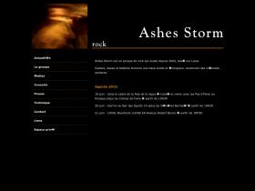 ashes.storm.free.fr