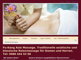 asia-massage.at