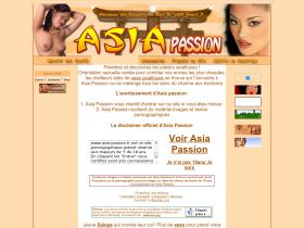 asia-passion.fr