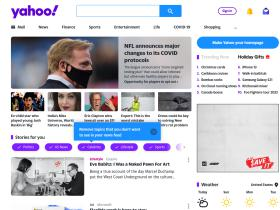 asia.groups.yahoo.com
