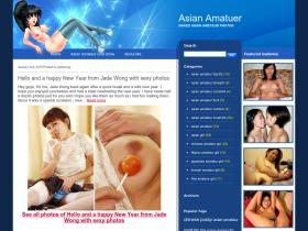 asian-amatuer.com
