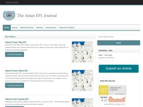asian-efl-journal.com