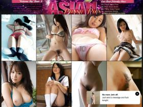 asian-pussypics.com