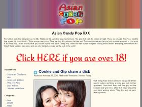asiancandypop.co