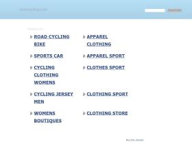 asiancycling.com