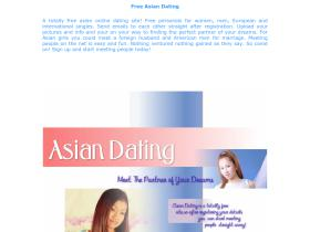 asiandatingfree.com