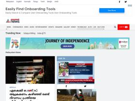 asianetnews.tv