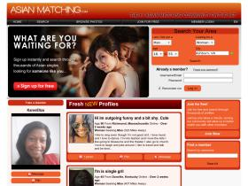asianmatching.com