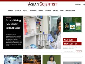 asianscientist.com