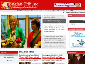 asiantribune.com