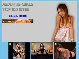 asiantsgirls.com