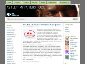 asileftmyfathershouse.wordpress.com