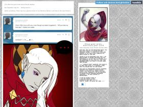 ask-demon-lord-ghirahim.tumblr.com