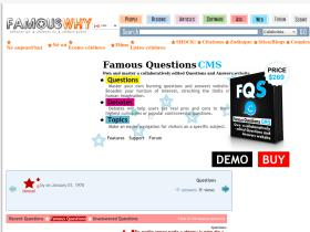 ask.famouswhy.ca