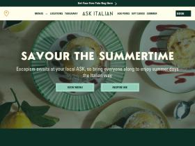 askitalian.co.uk