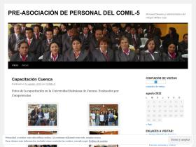 asocomil5.wordpress.com