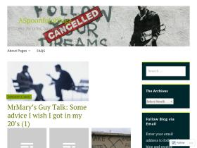 aspoonfulofsuga.wordpress.com