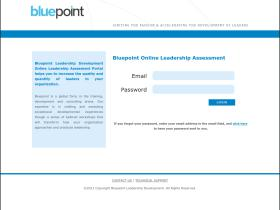 assessment.bluepointleadership.com