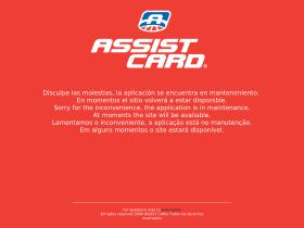 assist-card.com