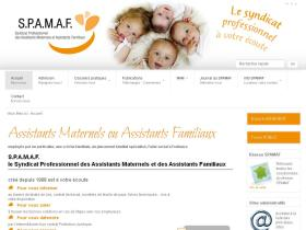assistante-maternelle.org