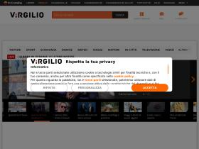 assistenza-mail.virgilio.it