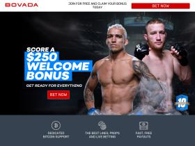 assistirfutebol.tv