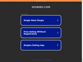 Ass Smoothie Download 103