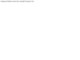 assurances-chomage.fr