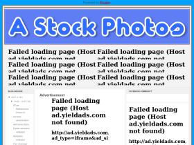 astockphotos.blogspot.com