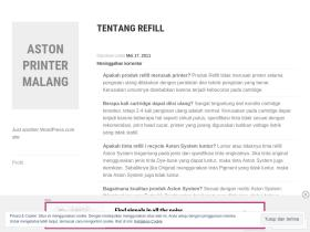 astonmalang.wordpress.com
