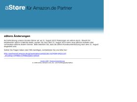 astore.amazon.de