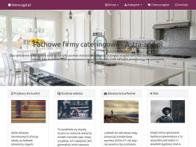 astra-agd.pl