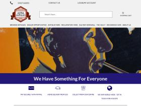 astra-antiques.co.uk