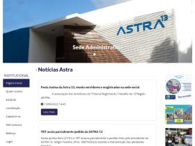 astra13.org.br