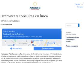 astrolabio.com.co