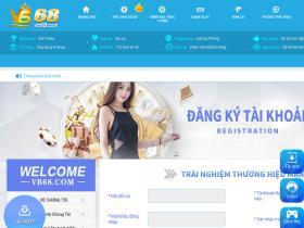 astrolocation.net