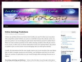 astrologyonlineprediction.wordpress.com