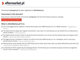 astropark.pl