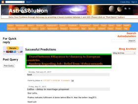 astrosolution.blogspot.com