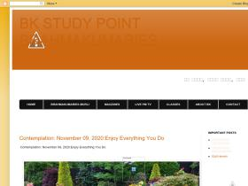 astudypoint.blogspot.in