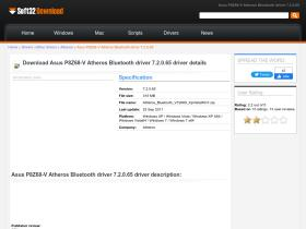 asus-p8z68-v-atheros-bluetooth.driver.soft32download.com