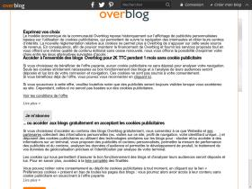 atelierdevyvyane.over-blog.fr