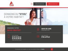 ateliers-fontaine.fr