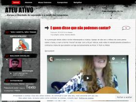 ateuativo.wordpress.com