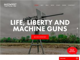 atfmachinegun.com