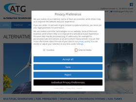 atg-germany.com
