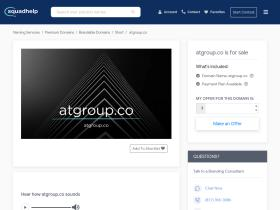 atgroup.co