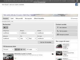 athlon-natixis-carlease.com