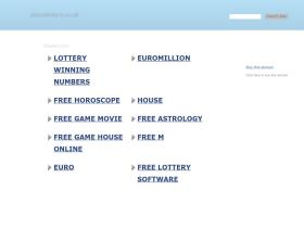 ationallottery.co.uk