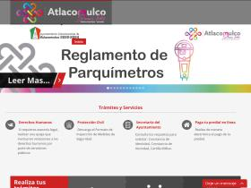 atlacomulco.gob.mx